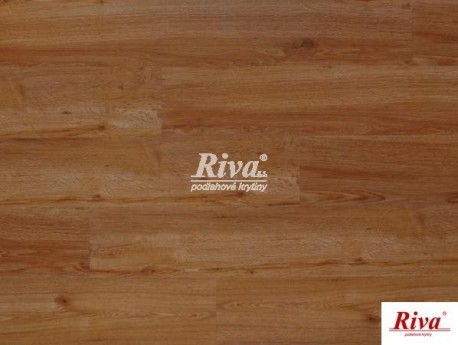 Dream Click - River Oak-Natural 013, 91,44x15,24 CM