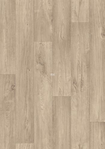Meteor 55, CLIFF OAK / BEIGE, š.2m, š.4m, tl.2,0mm