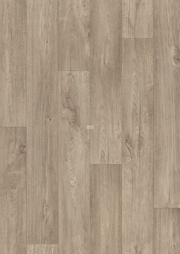 Meteor 55, CLIFF OAK / GREY, š.2m, š.4m, tl.2,0mm