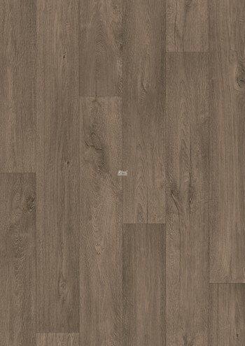 Meteor 55, CLIFF OAK / DARK BROWN, š.2m, š.4m, tl.2,0mm