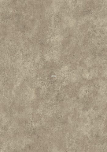 Meteor 55, STYLISH CONCRETE / GREY, š.2m, š.4m, tl.2,0mm