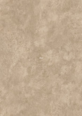 Meteor 55, STYLISH CONCRETE / BEIGE, š.2m, š.4m, tl.2,0mm