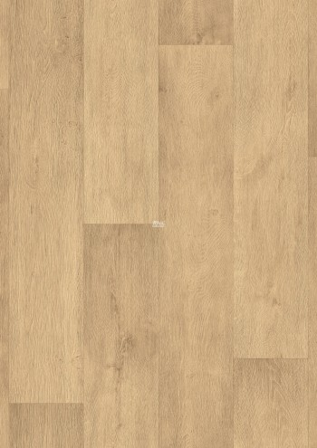 Meteor 70, ELEGANT OAK / NATURAL, š.2m, š.4m, tl.2,0mm