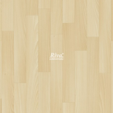 Stella Ruby, HETRE FAYARD / LIGHT NATURAL, š.2m, š.4m, tl.2,0mm