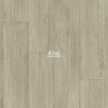 Stella Ruby, OAK / GREY, š.2m, š.4m, tl.2,0mm