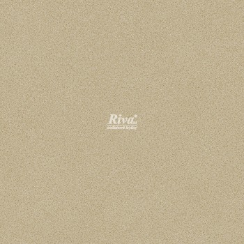 Stella Ruby, NATURE / SAND, š.2m, š.4m, tl.2,0mm