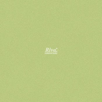 Stella Ruby, NATURE / SPRING GREEN, š.2m, š.4m, tl.2,0mm