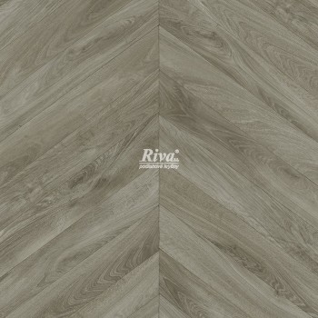 Stella Ruby, HAUSSMANN / DARK GREY, š.2m, š.4m, tl.2,0mm