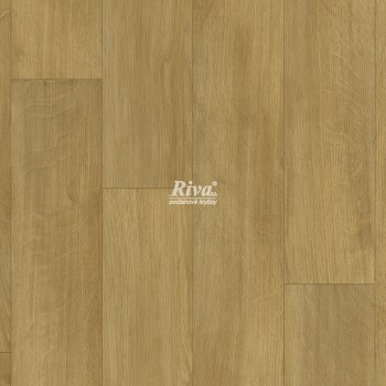 Stella Ruby, OAK / MIDDLE NATURAL, š.2m, š.4m, tl.2,0mm