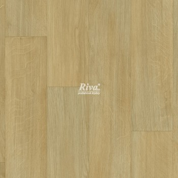 Stella Ruby, OAK / NATURAL HONEY, š.2m, š.4m, tl.2,0mm