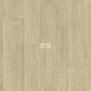 Stella Ruby, OAK / NATURAL BEIGE, š.2m, š.4m, tl.2,0mm