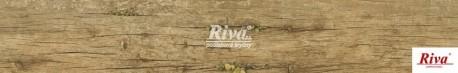 WIDE WOOD 940*186*3*0,5MM BAL.6,64M2
