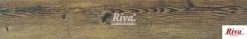 WIDE WOOD 940*186*3*0,5MM BAL.3,32M2