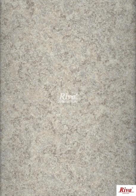 NOVILUX STRUKTURA Š. 2 M, TL. 2.5 MM Ř