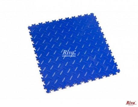 Fortelock 2010 (dezén: diamant) - modrá, nejvyšší zátěž