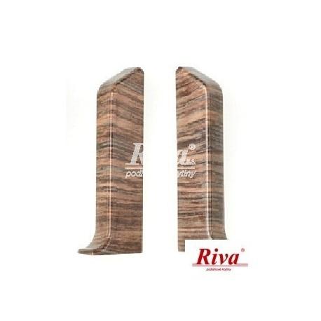 KONCOVKA LEVÁ K 12130-1, 12163-1, 29509-2