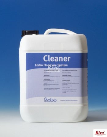 CLEANER 10 LITRŮ
