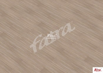 THERMOFIX, ZEBRANO, 90*15 CM, TL.2,5 MM, LAMELY