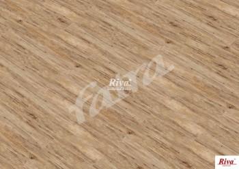 FATRA RS-CLICK 30109-1 BUK RUSTIKAL, 1205*210, LAMELY