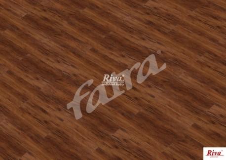FATRA RS-CLICK 30118-1 OŘECH VLAŠSKÝ, 1205*210, LAMELY
