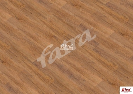 FATRA RS-CLICK 30137-1 DUB CARAMEL, 1205*210, LAMELY
