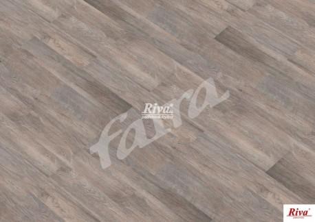 FATRA RS-CLICK 30142-1 JASAN BRICK, 1205*210, LAMELY