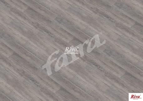 FATRA RS-CLICK 30143-1 BOROVICE MEDITERIAN, 1205*210, LAMELY