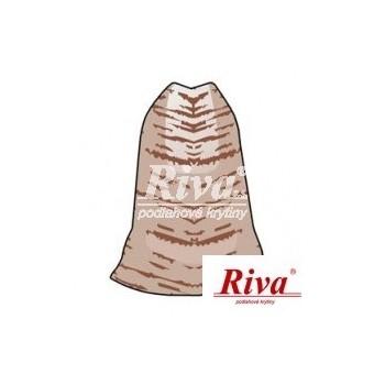 ROH NZ K 12135-1, 12161-1