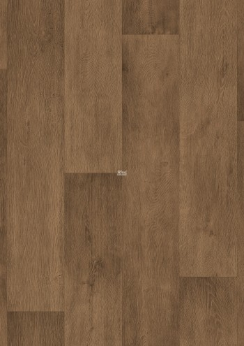 Meteor 55, ELEGANT OAK / DARK BROWN, š.2m, š.4m, tl.2,0mm