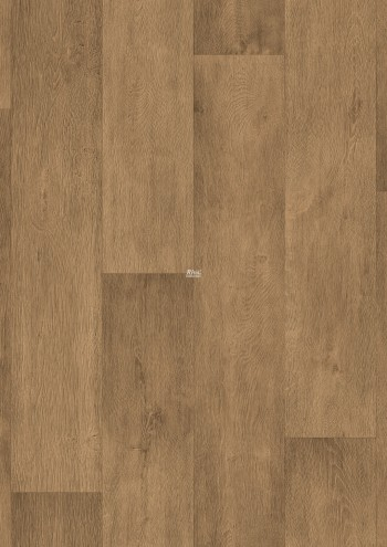 Meteor 55, ELEGANT OAK / BROWN, š.2m, š.4m, tl.2,0mm
