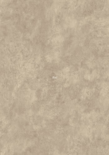 Meteor 55, STYLISH CONCRETE / LIGHT GREY, š.2m, š.4m, tl.2,0mm