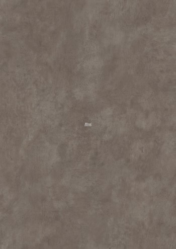 Meteor 55, STYLISH CONCRETE / DARK GREY, š.2m, š.4m, tl.2,0mm