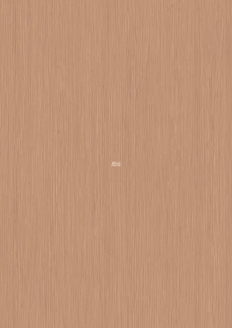 Meteor 55, FIBER WOOD / LIGHT RED, š.2m, š.4m, tl.2,0mm