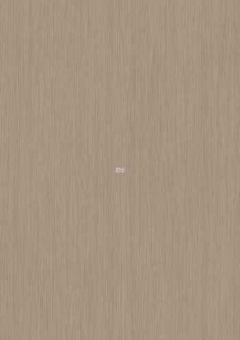 Meteor 55, FIBER WOOD / GREY BEIGE, š.2m, š.4m, tl.2,0mm