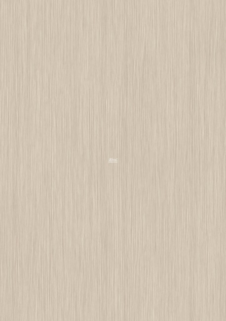 Meteor 55, FIBER WOOD / SOFT GREY, š.2m, š.4m, tl.2,0mm