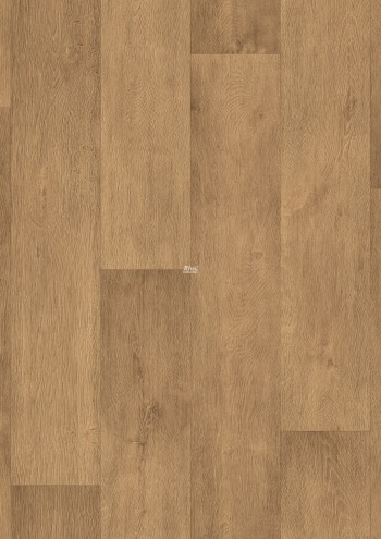 Meteor 55, ELEGANT OAK / LIGHT BROWN, š.2m, š.4m, tl.2,0mm