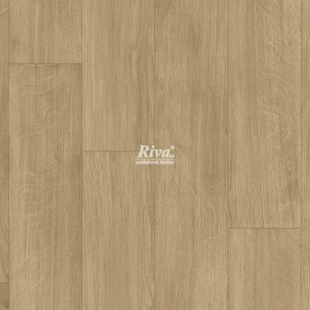 Stella Ruby, OAK / GREY BEIGE, š.2m, š.4m, tl.2,0mm