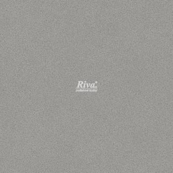Stella Ruby, NATURE / COLD GREY, š.2m, š.4m, tl.2,0mm