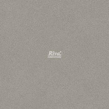 Stella Ruby, NATURE / COLD MEDIUM GREY, š.2m, š.4m, tl.2,0mm