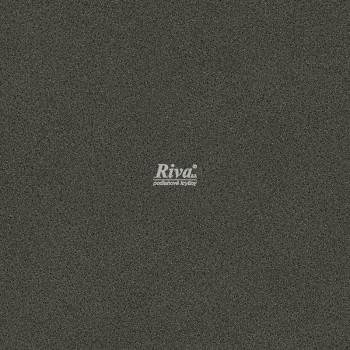 Stella Ruby, NATURE / BLACK, š.2m, š.4m, tl.2,0mm