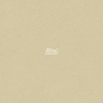 Stella Ruby, NATURE / MIDDLE GREGE, š.2m, š.4m, tl.2,0mm