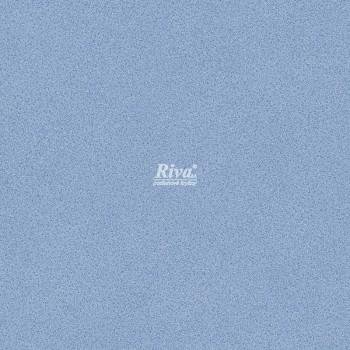 Stella Ruby, NATURE / FRECH BLUE, š.2m, š.4m, tl.2,0mm