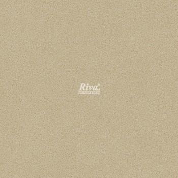 Stella Ruby, NATURE / SAND, š.4m, tl.2,0mm