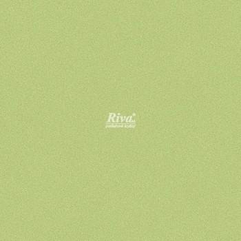 Stella Ruby, NATURE / LILAC, š.2m, š.4m, tl.2,0mm