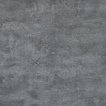 NOVOFLOR EXTRA GRIT Š.1,5M, TL.2,0MM