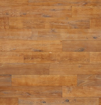 NOVOFLOR EXTRA WOOD Š.1,5M, TL.2,0MM