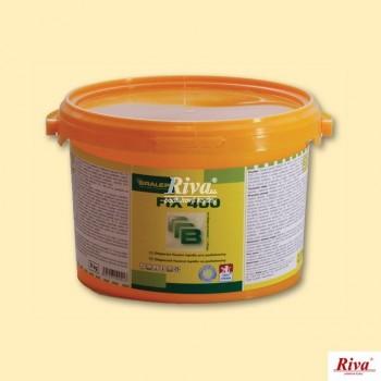 FIXACE NA PVC A KOBERCE, 3 KG