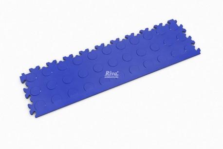 Fortelock 2045 - nájezd - (dezén: penízky) - Blue