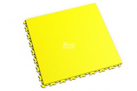 Fortelock Invisible 2030 (dezén: hadí kůže) - Yellow, nejvyšší zátěž