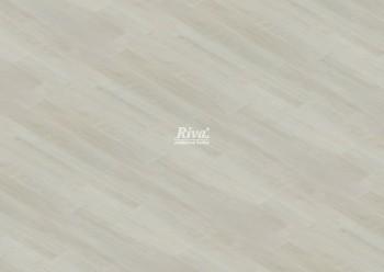 FATRA RS-CLICK 30144-1 Topol bílý, 1205*210, LAMELY